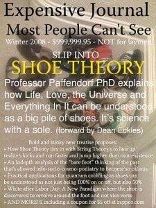 Scientific Publication for Dean Eckles re: comments on http://www.flickr.com/photos/wellohorld/3046710835