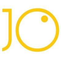 Abriendo Journalify al mundo
