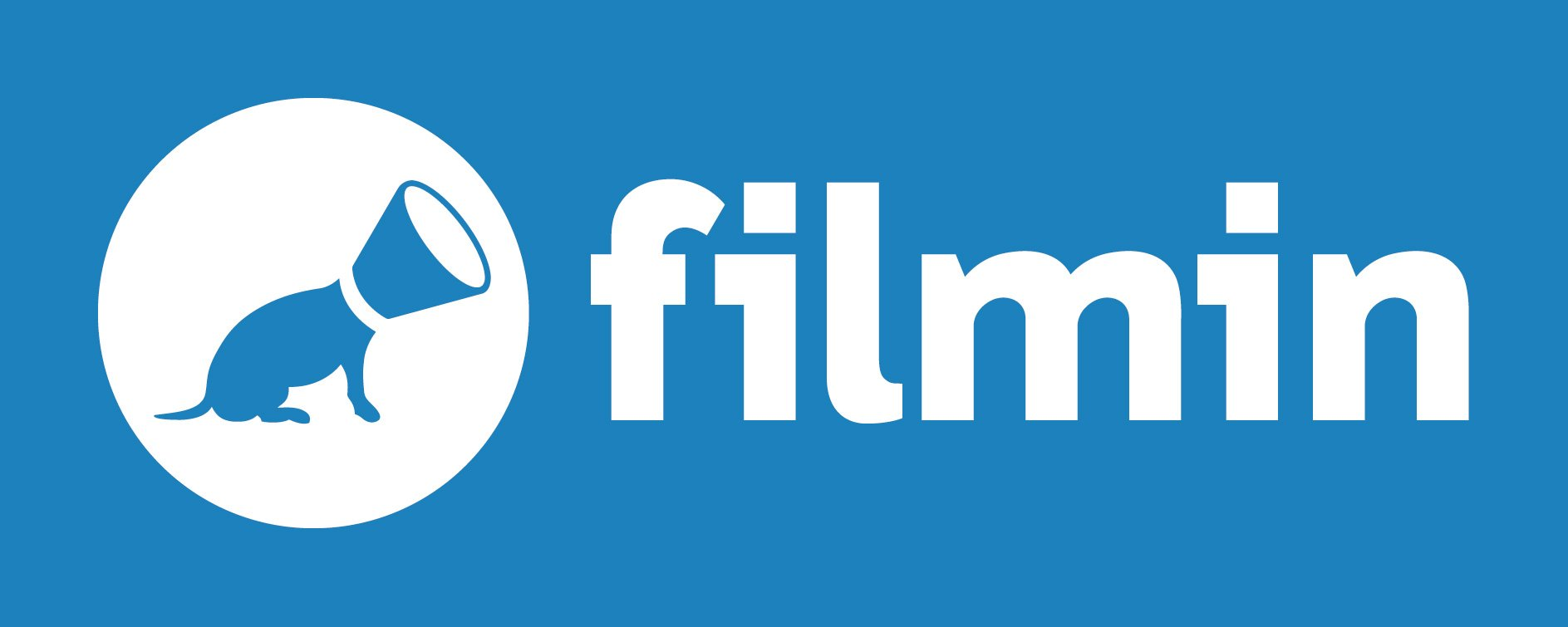 Mi experiencia con Filmin, plataforma de cine en streaming