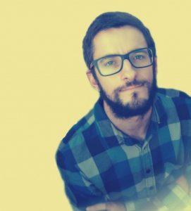 Jose Servera, filósofo, criminólogo y escritor