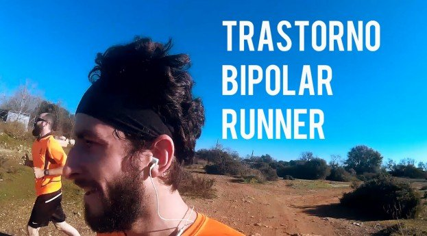 Trastorno bipolar runner