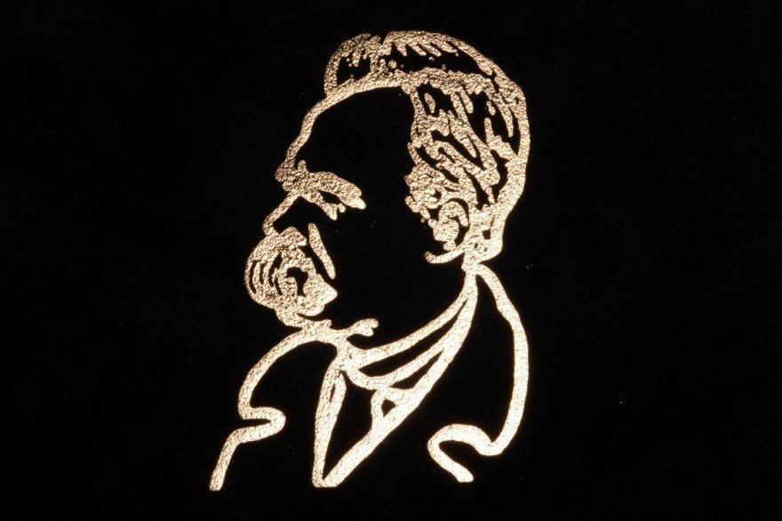 Si Nietzsche hubiera usado técnicas SEO