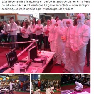 Carta abierta al Dr. D. Antonio Nicolás Marchal Escalona