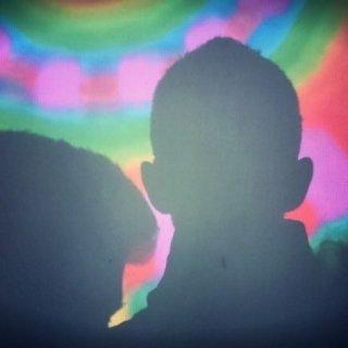 Mixtape Marzo 2015