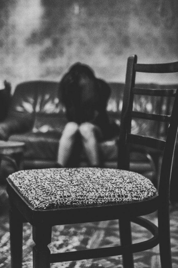 Estrés laboral y sus múltiples efectos secundarios