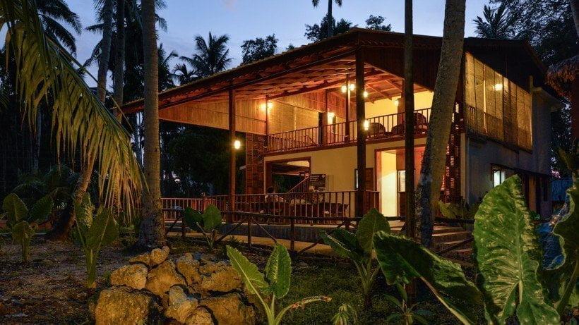 Fotografía de Seashell Hotels