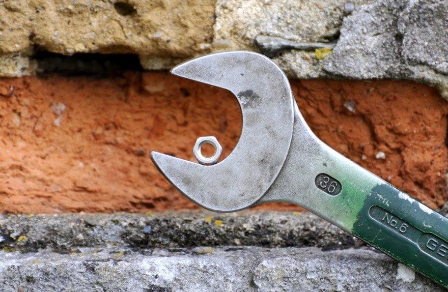 Si el valor de una persona se da del mismo modo que se le da una herramienta, tenemos un problema.