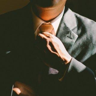 El incalculable daño de la psicopatía en el entorno laboral