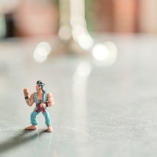 Prevenir el conflicto desde la selección de personal