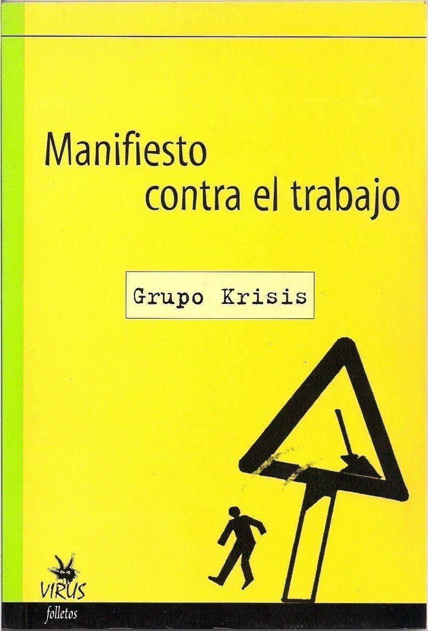 Asco al trabajo(topic desahogo inside) - Página 16 Manifiestocontraeltrabajo-e1433266875297