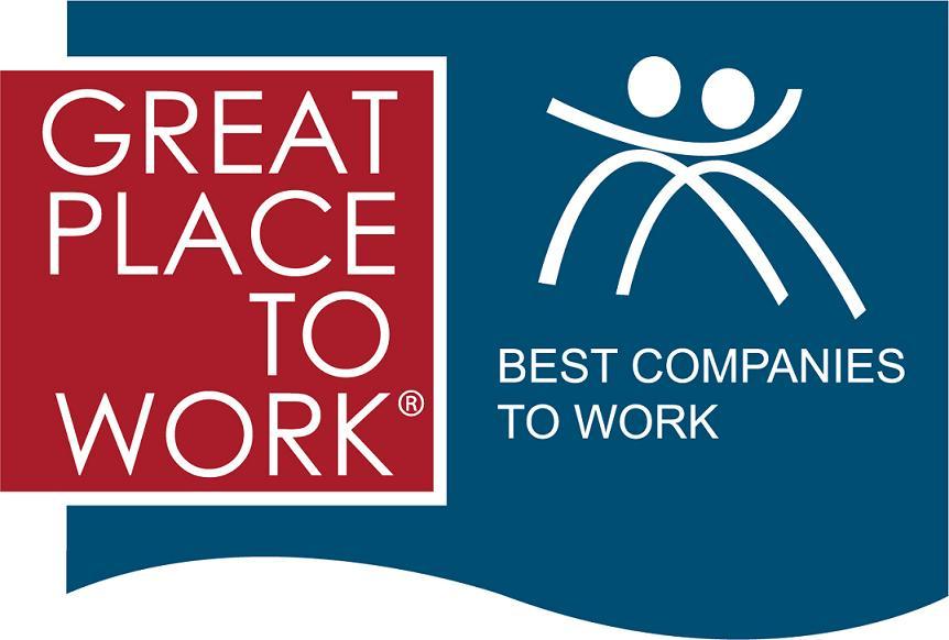 La empresa mejor valorada para trabajar te permite descansar cuando quieras