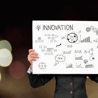 La innovación en la empresa se cuece a fuego lento