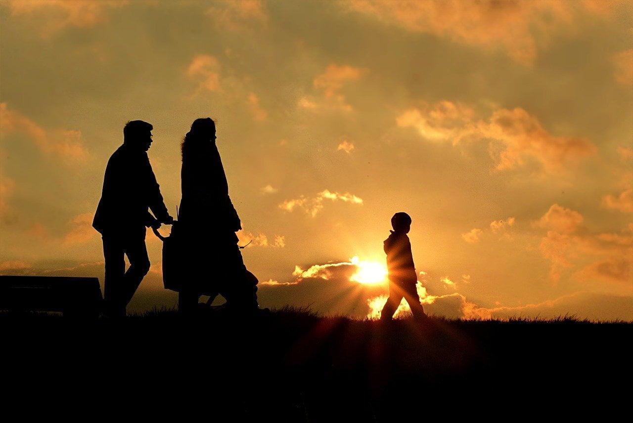 Acoso psicológico en el trabajo y conflicto familiar