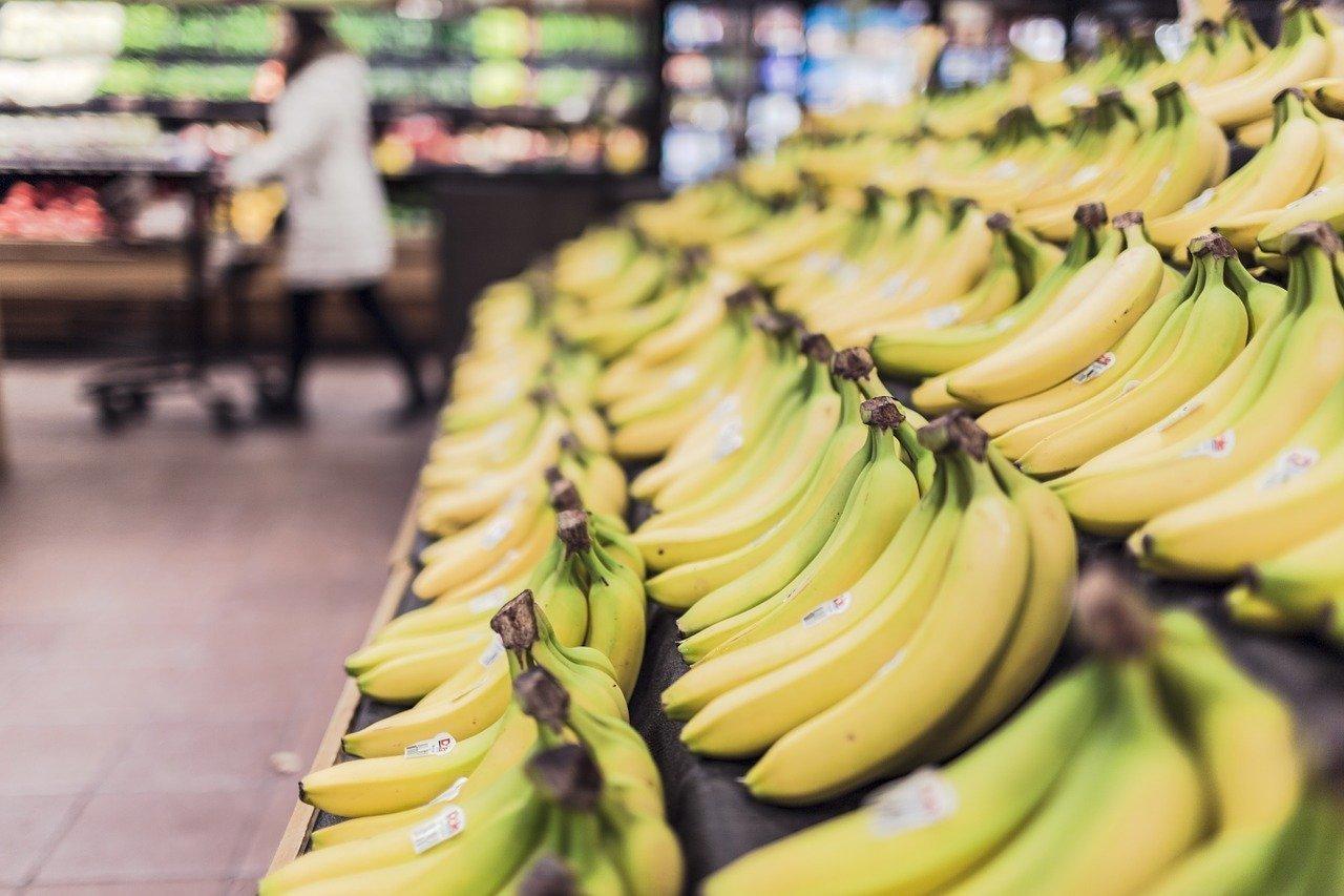 ¿Reducir el precio del producto para evitar el shoplifting?