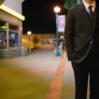 ¿Qué causa el comportamiento delictivo de los directivos de empresa?