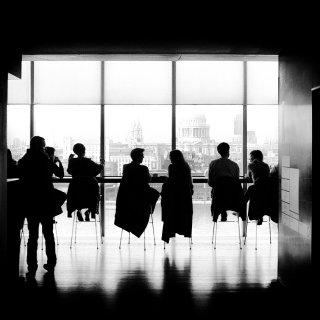 Cuantificando el clima laboral de una empresa