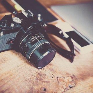 ¿Qué da más trabajo a la hora de hacer un post: escribirlo o grabarlo en vídeo?