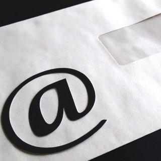 3 razones por las que a un blogger le interesa el e-mail marketing