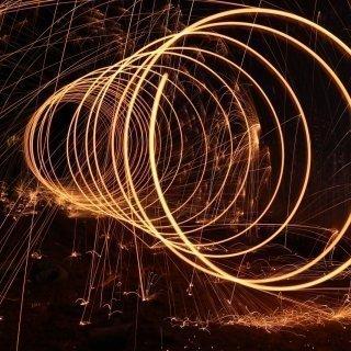La espiral del conflicto en la empresa