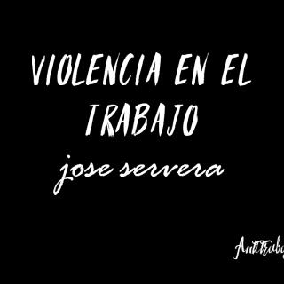 Seminario sobre violencia en el trabajo en la Universidad Europea de Madrid
