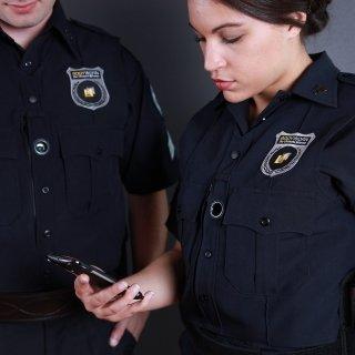 El efecto YouTube en los cuerpos policiales